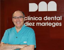 dr-diez-marieges
