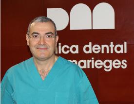 dr-fernandez-ledesma