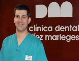 dr-s-gonzalez